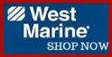 West Marine Button Icon