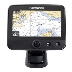 Raymarine-Dragonfly-7-Review