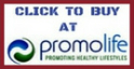 Click To Buy At Promolife