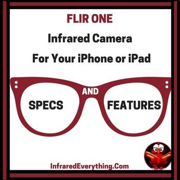 Flir One Reviews