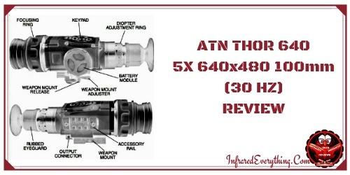 atn thor 640 5x
