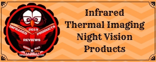 Infrared Everything Best Products