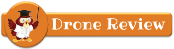 Information On Drones