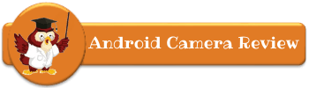 Infrared Camera For Android Phone Info