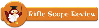 Rifle Scope Review Info