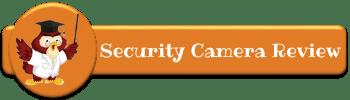 Home Security Camera Info